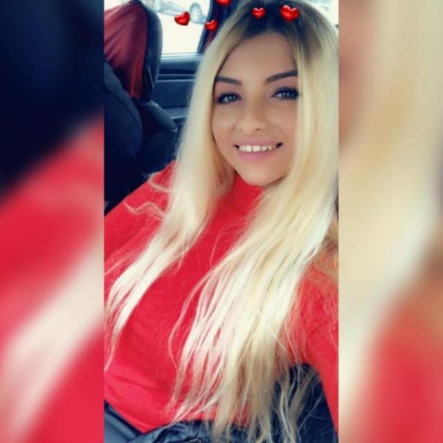 Stoian Alexandra Valentina