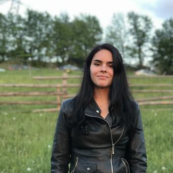 Ganea Alexandra