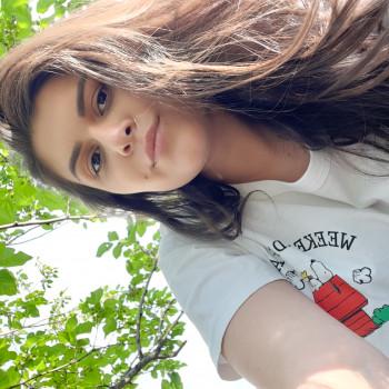 Țuțuianu Valentina