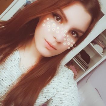 Mihaela Moloce